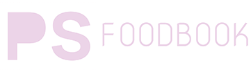 FoodBook