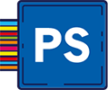 PS in foodservive